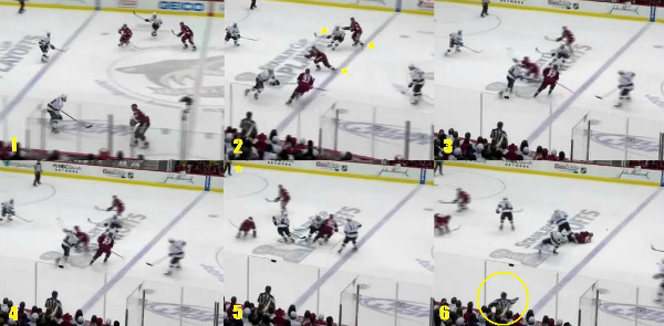 BetOnHockey_Brown_hit_collage.jpg