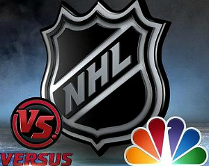BetOnHockey_NHL_NBC_Versus_TV.jpg