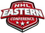 Bet%20On%20Hockey%20Eastern%20Conference%20150x109.jpg