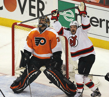 BetOnHockey_Flyers_Bryzgalov.jpg