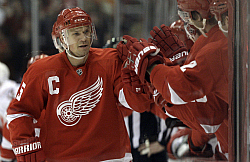 Bet On Hockey Wings 250x162.jpg