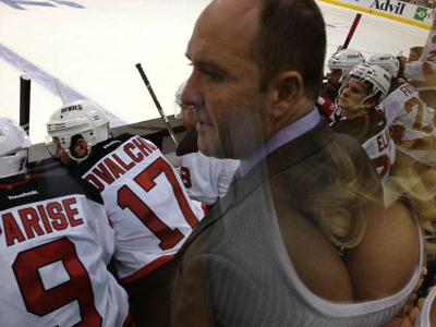 BetOnHockey_Boobs_Behind_Deboer.jpg