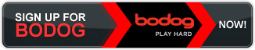 BetOnHockey Bodog Sign Up 255x50.jpg