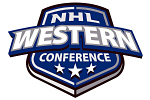 Bet%20On%20Hockey%20Western%20Conference%20150x100.jpg