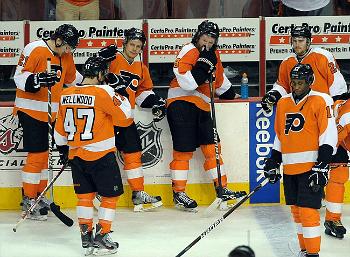 BetOnHockey_Flyers_Eliminated.jpg