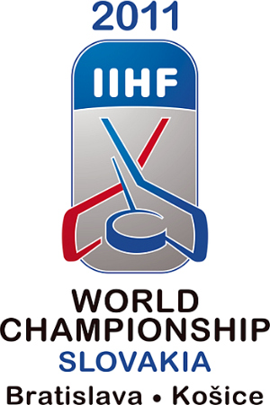 Bet On Hockey 2011 IIHF World Championships300x450.jpg