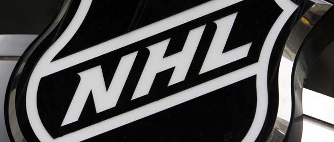 nhl betting guide