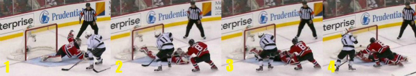 BetOnHockey_Kopi_Goal_Set.jpg